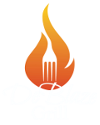 https://deblazegrill.com/wp-content/uploads/2019/03/deblaze-grill-logo-simple-white-small.png